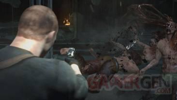 Resident Evil 6 05.06 (17)
