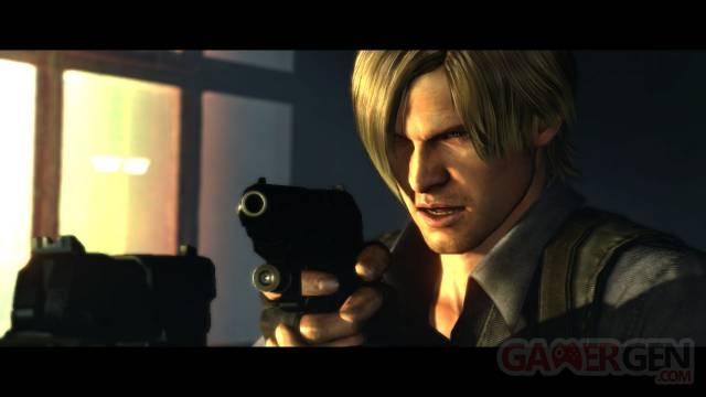 Resident Evil 6 05.06 (25)