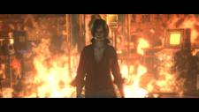 Resident Evil 6 05.06 (26)
