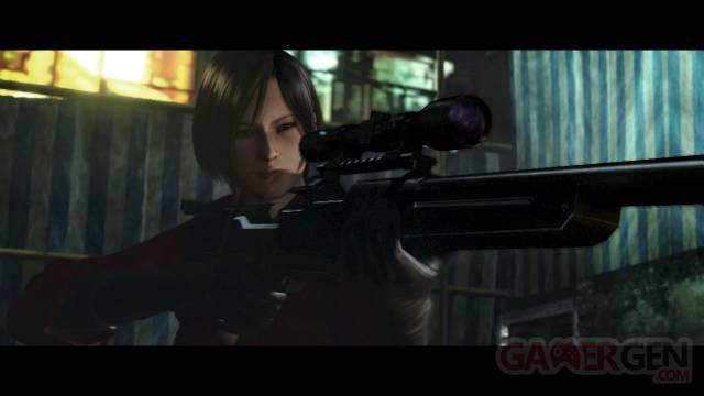 Resident Evil 6 05.06 (33)