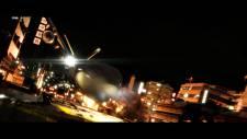 Resident Evil 6 05.06 (6)