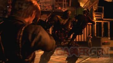 Resident Evil 6 05.06 (9)
