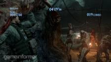 Resident-Evil-6_11-07-2012_screenshot-1
