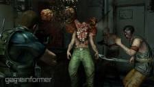Resident-Evil-6_11-07-2012_screenshot-3