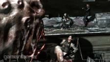 Resident-Evil-6_11-07-2012_screenshot-4