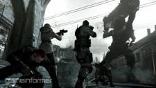 Resident-Evil-6_11-07-2012_screenshot-5