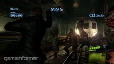 Resident-Evil-6_11-07-2012_screenshot-7
