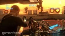 Resident-Evil-6_11-07-2012_screenshot-8