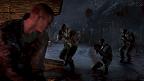 Resident-Evil-6_14-08-2012_head