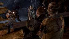 Resident-Evil-6_14-08-2012_screenshot (3)