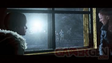 Resident-Evil-6_14-08-2012_screenshot (6)
