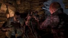 Resident-Evil-6_14-08-2012_screenshot (8)