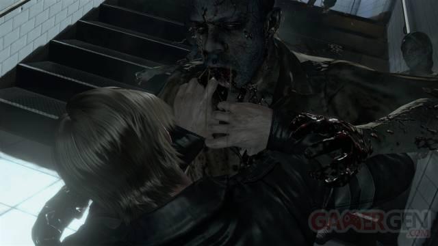 Resident-Evil-6_19-07-2012_screenshot (11)