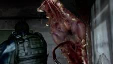 Resident-Evil-6_19-07-2012_screenshot (1)