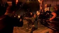 Resident-Evil-6_19-07-2012_screenshot (4)