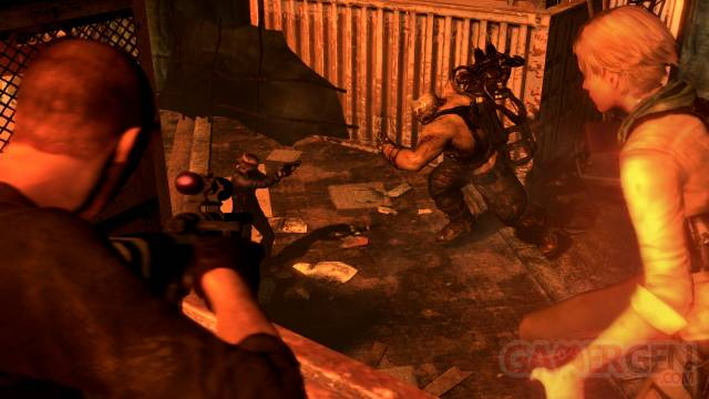Resident-Evil-6_19-07-2012_screenshot (5)