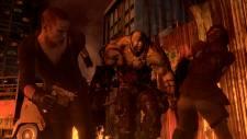 Resident-Evil-6_19-07-2012_screenshot (6)