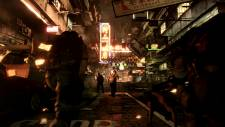 Resident-Evil-6_2012_01-20-12_007