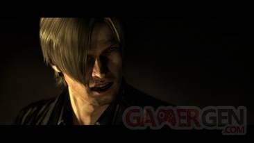 Resident-Evil-6_2012_01-20-12_009