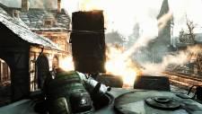 Resident-Evil-6_2012_01-20-12_014