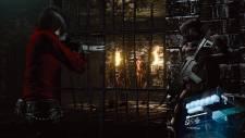 Resident-Evil-6_24-10-2012_screenshot-Ada-coop (10)