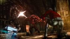 Resident-Evil-6_24-10-2012_screenshot-Ada-coop (12)
