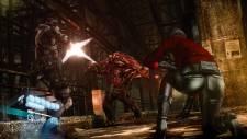 Resident-Evil-6_24-10-2012_screenshot-Ada-coop (13)