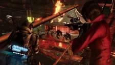 Resident-Evil-6_24-10-2012_screenshot-Ada-coop (14)