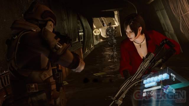 Resident-Evil-6_24-10-2012_screenshot-Ada-coop (1)