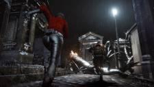 Resident-Evil-6_24-10-2012_screenshot-Ada-coop (4)