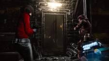 Resident-Evil-6_24-10-2012_screenshot-Ada-coop (8)