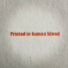 Resident Evil 6 campagne sang humain 5