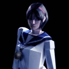 Resident Evil 6 costumes rétro images screenshots 0006