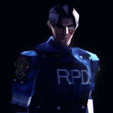 Resident Evil 6 costumes rétro images screenshots 0008