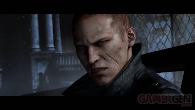 Resident-Evil-6-Image-100412-05