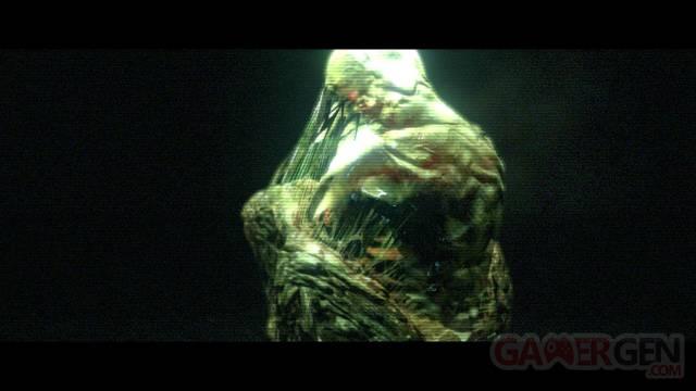 Resident-Evil-6-Image-100412-11