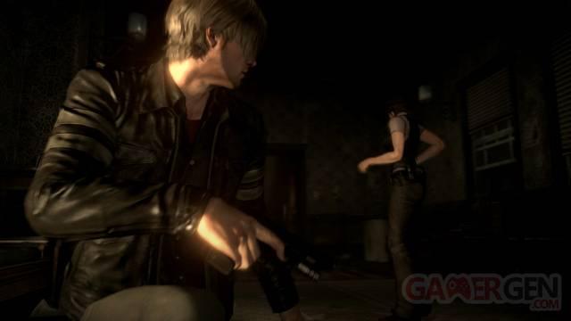 Resident-Evil-6-Image-100412-15