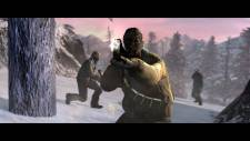 Resident-Evil-6-Image-100412-17