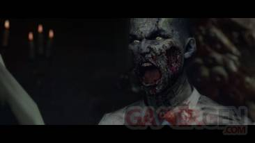 Resident-Evil-6-Image-100412-18