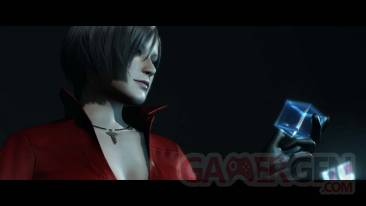 Resident Evil 6 images screenshots 041