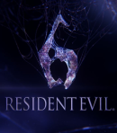 Resident-Evil-6-Jaquette-Mini-01