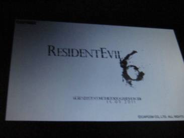 resident-evil-6-logo-comic-con