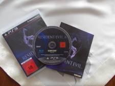 Resident-Evil-6-Pologne-Neo-Go-Image-310812-01