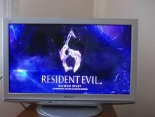 Resident-Evil-6-Pologne-Neo-Go-Image-310812-02