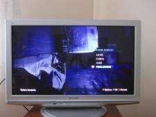Resident-Evil-6-Pologne-Neo-Go-Image-310812-04