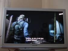 Resident-Evil-6-Pologne-Neo-Go-Image-310812-05