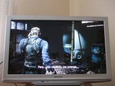 Resident-Evil-6-Pologne-Neo-Go-Image-310812-06