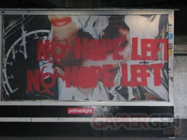 Resident_Evil_6_teasing_image_10012012_09.jpg