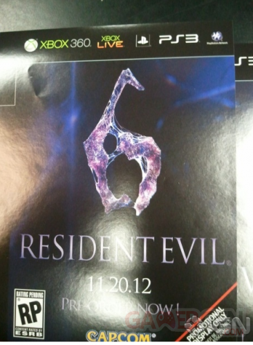 Resident_Evil_6_teasing_image_19012012_12.png