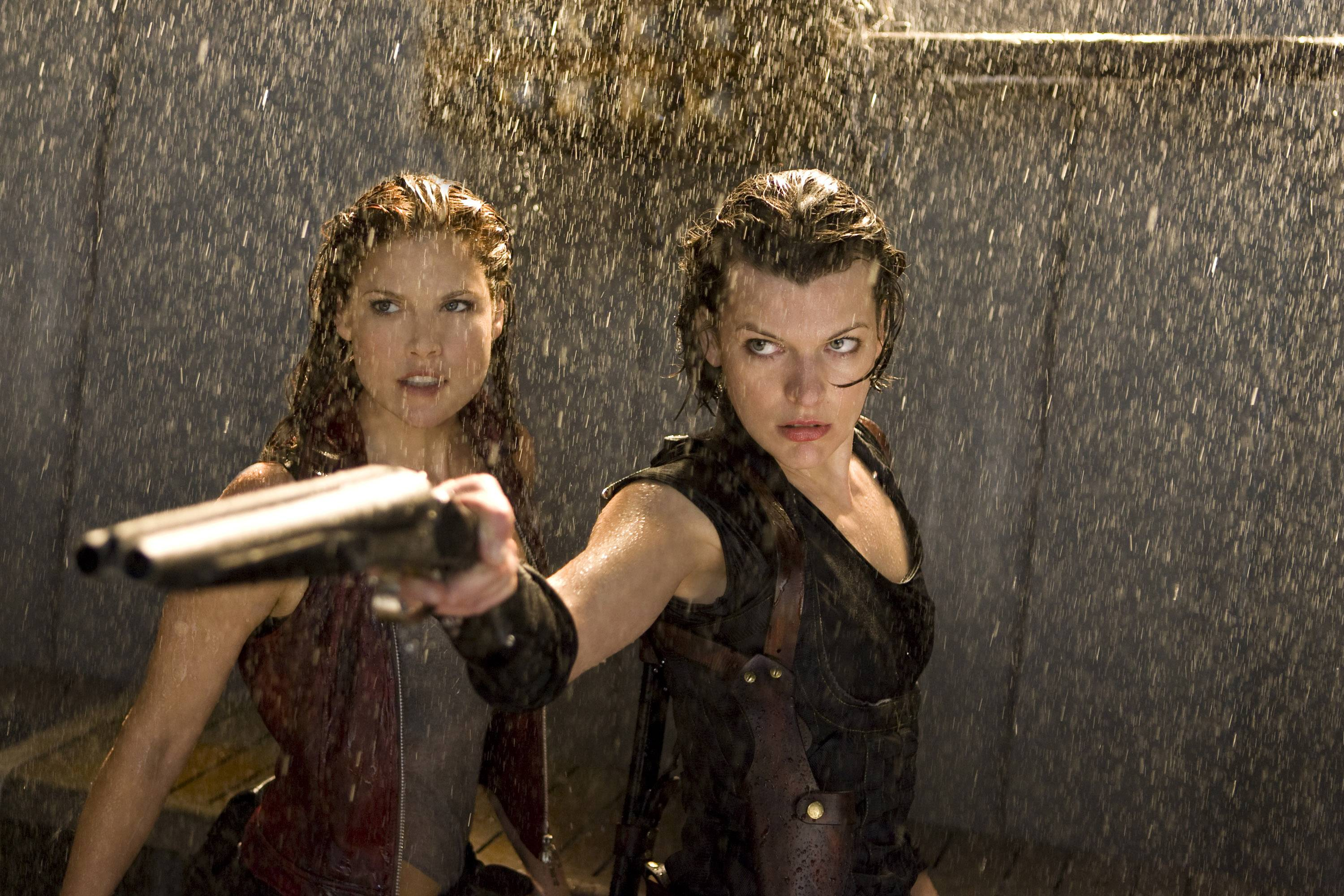 resident-evil-afterlife-4